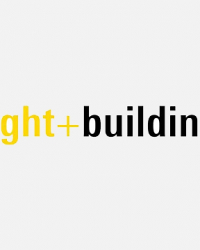 [法兰克福照明展]2022德国法兰克福国际灯光照明展时间 地址 门票 介绍 行程 签证[Light+Building报名跟团]