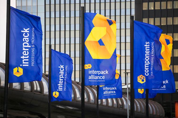 [杜塞尔多夫包装展]2021德国杜塞尔多夫国际包装展时间 地址 门票 介绍 行程 签证[Interpack]_图1