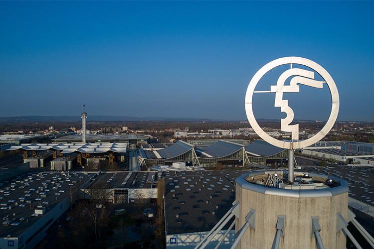 [汉诺威工业展]2021德国汉诺威工业展时间地址主题介绍 门票 行程 签证[Hannover Messe]_图3