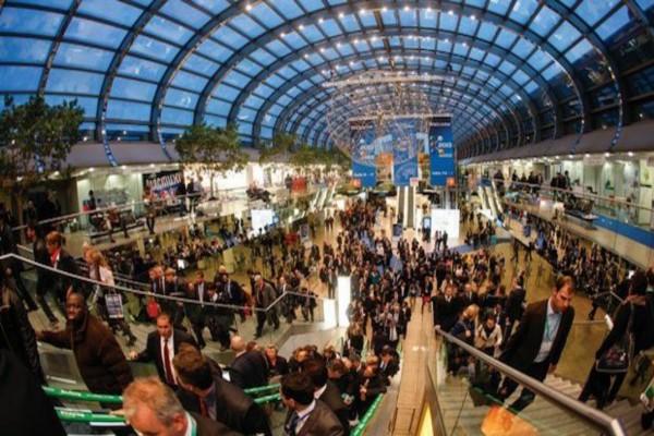德国杜塞尔多夫展览中心简介_杜塞尔多夫会展中心地址_展馆位置和联系方式_图6