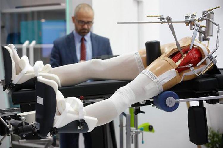 [杜塞尔多夫医疗展]2020德国杜塞尔多夫国际医疗器械展时间 地址 门票 介绍 行程 签证[Medica]_图6