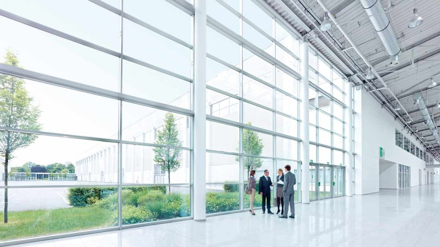 德国科隆展览中心简介_国际会展中心地址_展馆位置和联系方式_图6