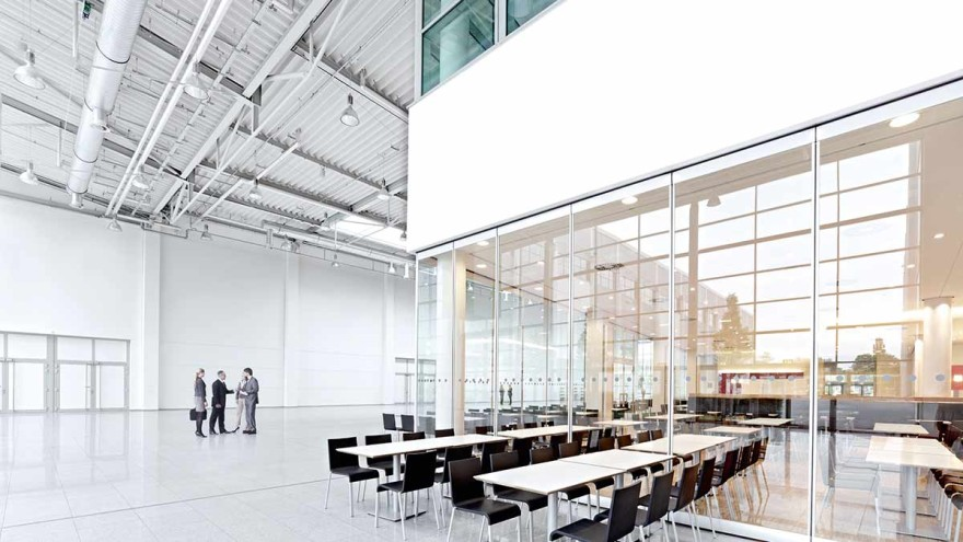 德国科隆展览中心简介_国际会展中心地址_展馆位置和联系方式_图9