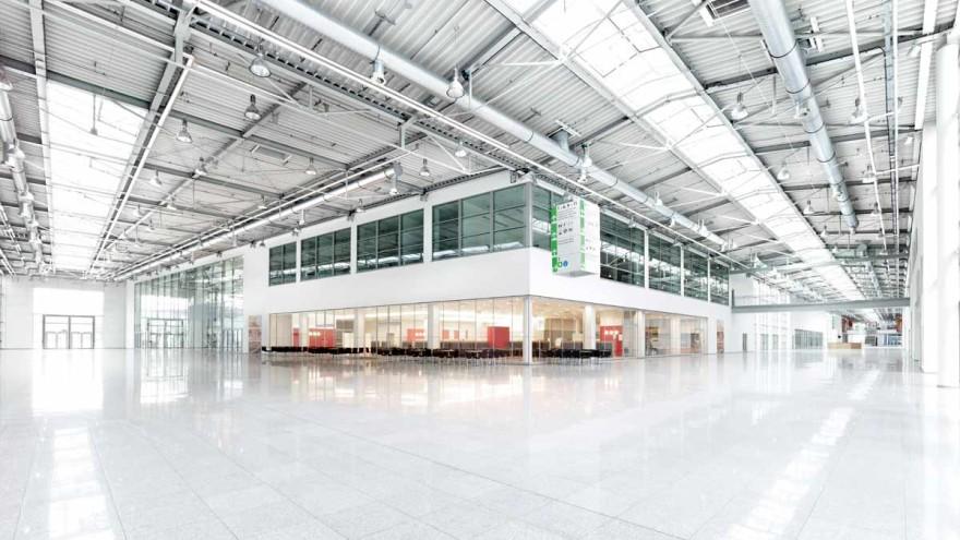 德国科隆展览中心简介_国际会展中心地址_展馆位置和联系方式_图8