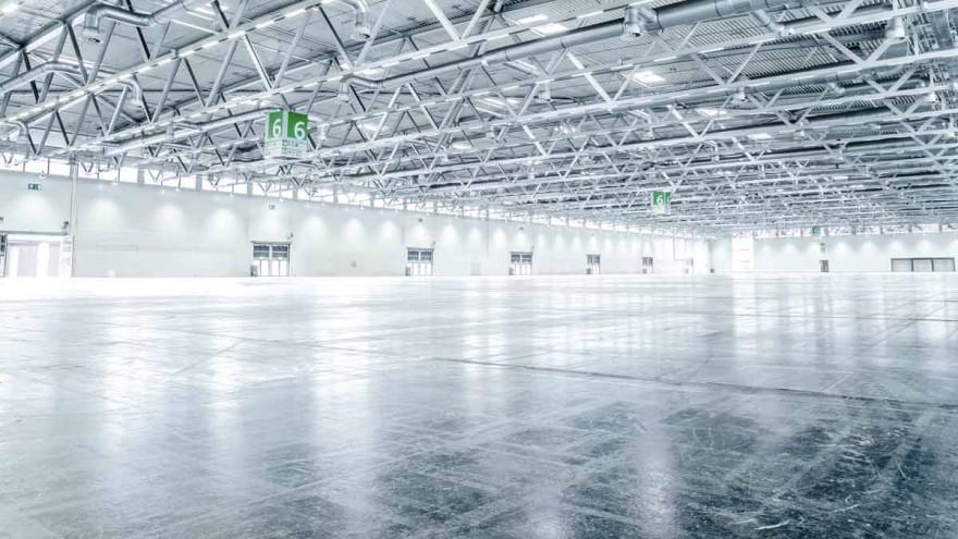 德国科隆展览中心简介_国际会展中心地址_展馆位置和联系方式_图12