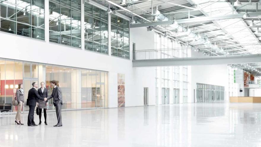 德国科隆展览中心简介_国际会展中心地址_展馆位置和联系方式_图19