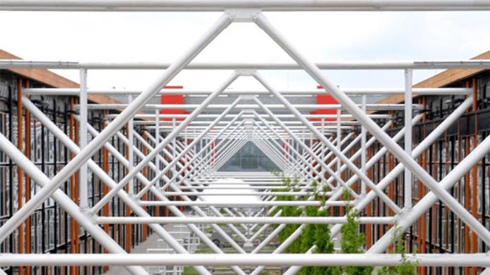 意大利博洛尼亚展览中心简介_国际会展中心地址_展馆位置和联系方式_图3
