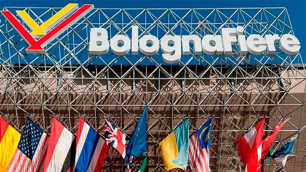 意大利博洛尼亚展览中心简介_国际会展中心地址_展馆位置和联系方式_图2