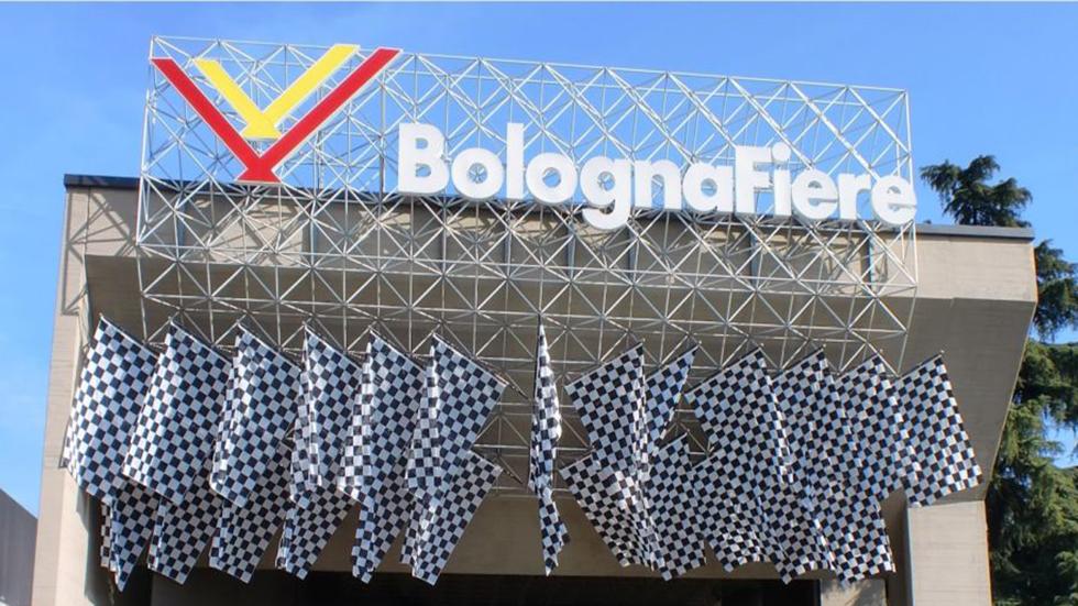 意大利博洛尼亚展览中心简介_国际会展中心地址_展馆位置和联系方式_图4