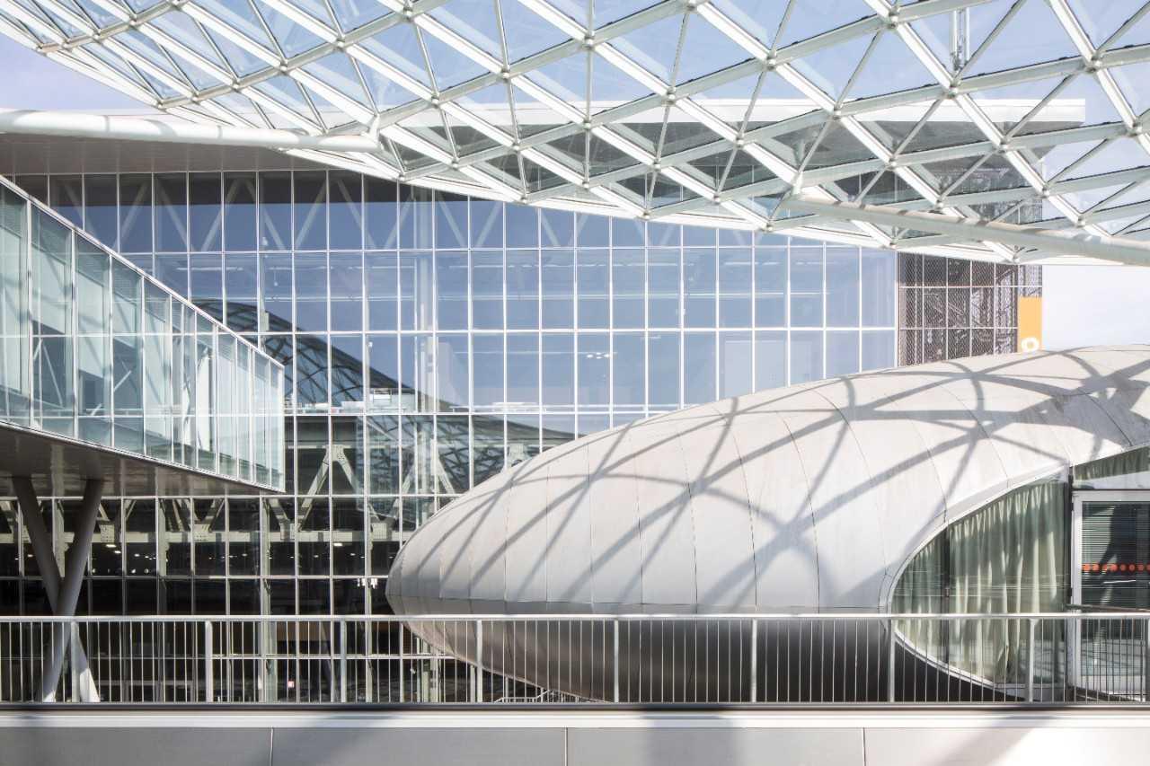 意大利米兰新国际展览中心简介_新米兰会展中心地址_展馆位置和联系方式_图7