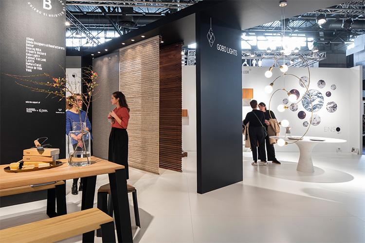 [巴黎时尚家居设计展]2021法国巴黎时尚家居设计展(春季)时间 地址 门票 介绍 行程 签证[M&O]_图4