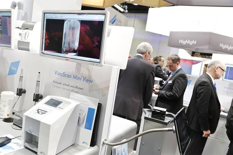 [科隆牙科展]2021德国科隆国际牙科展时间 地址 门票 行程 签证[IDS报名跟团]_图5