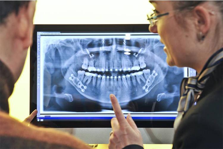 [科隆牙科展]2021德国科隆国际牙科展时间 地址 门票 行程 签证[IDS报名跟团]_图8