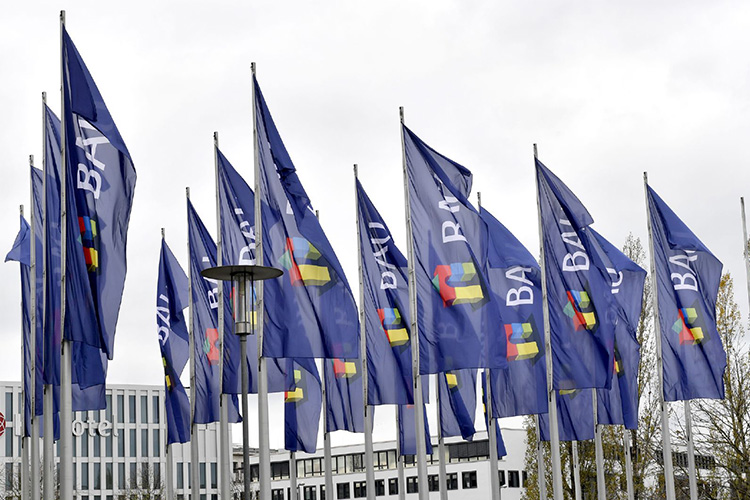 [慕尼黑建材展]2021德国慕尼黑建筑建材展时间 地址 门票 行程 签证[BAU报名跟团]_图10