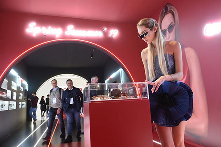 [米兰眼镜展]2021意大利米兰光学眼镜展时间 地址 门票 行程 签证[MIDO报名跟团]_图10