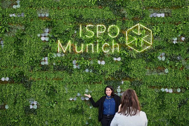 [慕尼黑体育用品展]2021德国慕尼黑体育用品展时间 地址 门票 行程 签证[ISPO Munich报名跟团]_图2