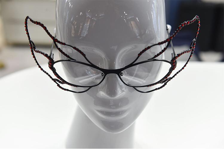 [米兰眼镜展]2021意大利米兰光学眼镜展时间 地址 门票 行程 签证[MIDO报名跟团]_图6