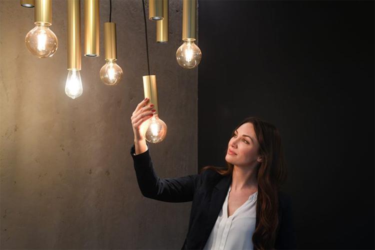 [法兰克福照明展]2022德国法兰克福国际灯光照明展时间 地址 门票 介绍 行程 签证[Light+Building报名跟团]_图6