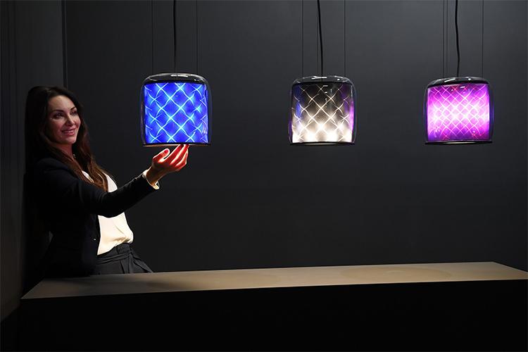 [法兰克福照明展]2022德国法兰克福国际灯光照明展时间 地址 门票 介绍 行程 签证[Light+Building报名跟团]_图7