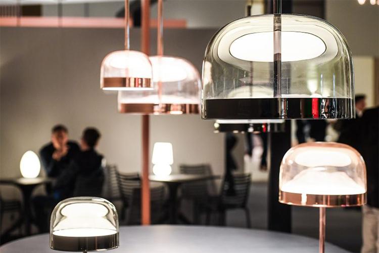 [法兰克福照明展]2022德国法兰克福国际灯光照明展时间 地址 门票 介绍 行程 签证[Light+Building报名跟团]_图9